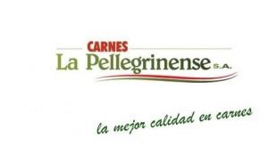 "Carnes ""La pellegrinense"""